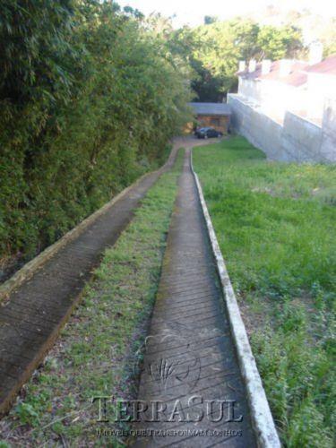 Terreno, Teresópolis, Porto Alegre (TS854) - Foto 4