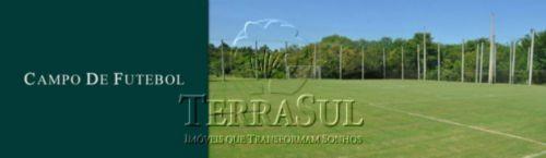 Terraville - Terreno, Belém Novo, Porto Alegre (BN877) - Foto 14