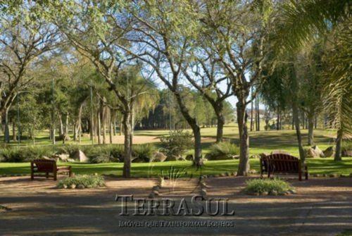 Terraville - Terreno, Belém Novo, Porto Alegre (BN877) - Foto 7