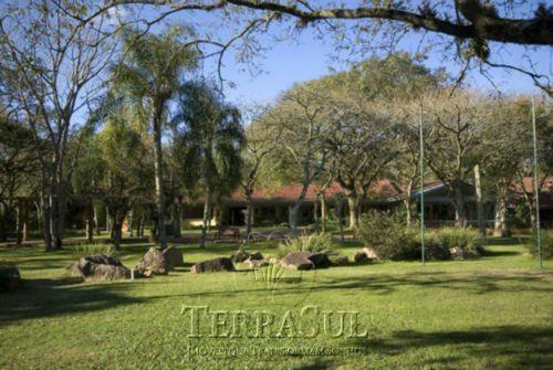 Terraville - Terreno, Belém Novo, Porto Alegre (BN877)