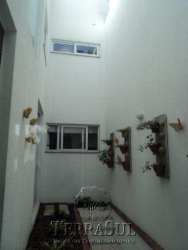 Casa 4 Dorm, Vila Assunção, Porto Alegre (VA2397) - Foto 18
