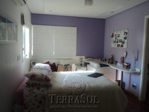 Casa 4 Dorm, Vila Assunção, Porto Alegre (VA2397) - Foto 21