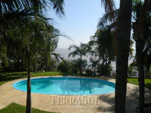 Parque do Sol - Apto 3 Dorm, Cristal, Porto Alegre (CRIS2187) - Foto 13