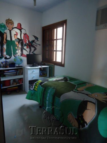Ilha do Sol - Casa 3 Dorm, Guarujá, Porto Alegre (GUA1569) - Foto 6