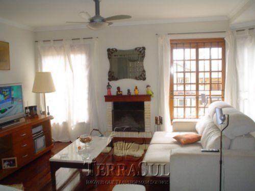 Casa 3 Dorm, Ipanema, Porto Alegre (IPA9430)