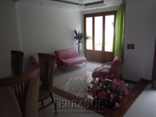 Casa 3 Dorm, Ipanema, Porto Alegre (IPA9485) - Foto 3