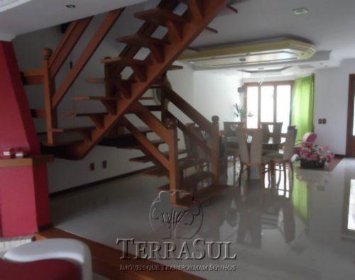 Casa 3 Dorm, Ipanema, Porto Alegre (IPA9485) - Foto 2