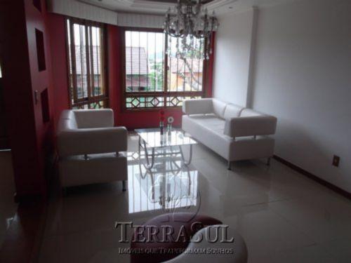 Casa 3 Dorm, Ipanema, Porto Alegre (IPA9485) - Foto 4