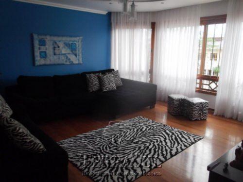 Casa 3 Dorm, Ipanema, Porto Alegre (IPA9485) - Foto 5