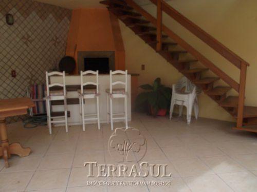 Casa 3 Dorm, Ipanema, Porto Alegre (IPA9485) - Foto 6