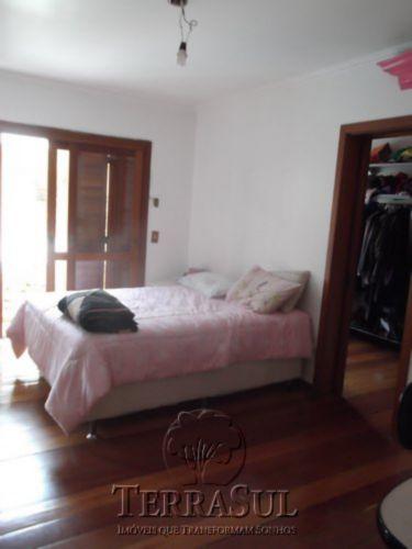 Casa 3 Dorm, Ipanema, Porto Alegre (IPA9485) - Foto 7