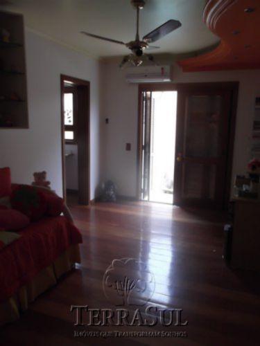 Casa 3 Dorm, Ipanema, Porto Alegre (IPA9485) - Foto 8