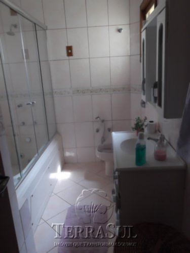 Casa 3 Dorm, Ipanema, Porto Alegre (IPA9485) - Foto 9