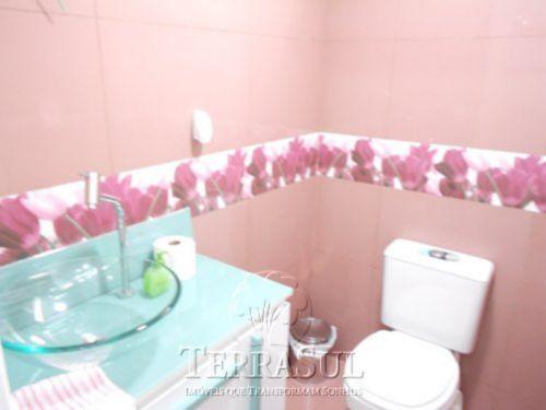 TerraSul Imóveis - Casa 4 Dorm, Ipanema (IPA9486) - Foto 10