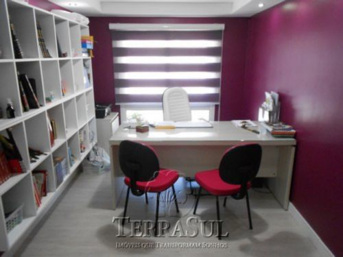 TerraSul Imóveis - Casa 4 Dorm, Ipanema (IPA9486) - Foto 11