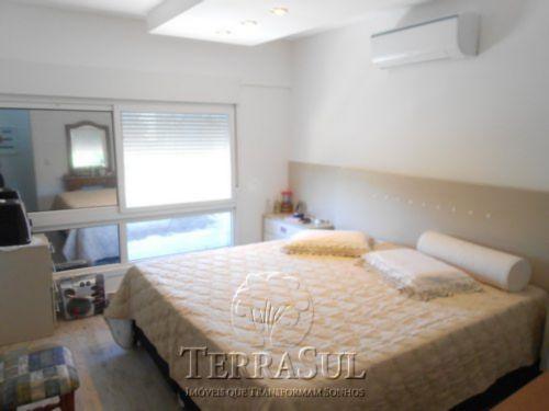 TerraSul Imóveis - Casa 4 Dorm, Ipanema (IPA9486) - Foto 12