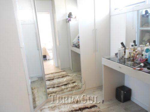 TerraSul Imóveis - Casa 4 Dorm, Ipanema (IPA9486) - Foto 14