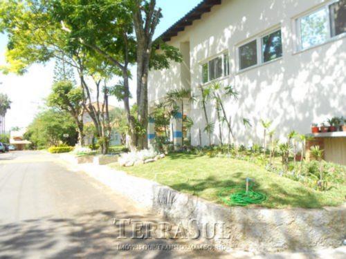 TerraSul Imóveis - Casa 4 Dorm, Ipanema (IPA9486) - Foto 2