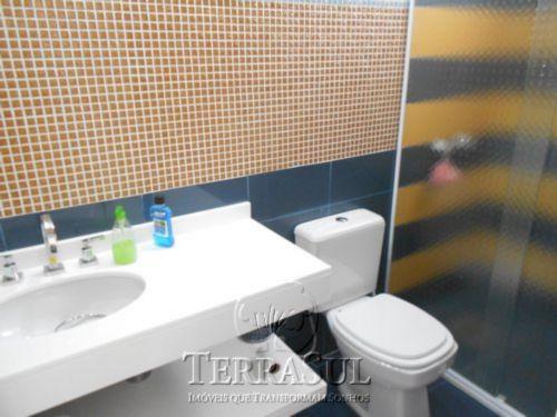 TerraSul Imóveis - Casa 4 Dorm, Ipanema (IPA9486) - Foto 17