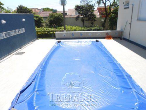 TerraSul Imóveis - Casa 4 Dorm, Ipanema (IPA9486) - Foto 18