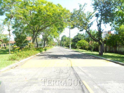 TerraSul Imóveis - Casa 4 Dorm, Ipanema (IPA9486) - Foto 20