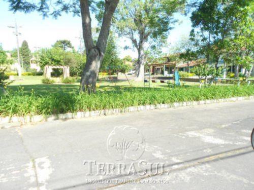 TerraSul Imóveis - Casa 4 Dorm, Ipanema (IPA9486) - Foto 21