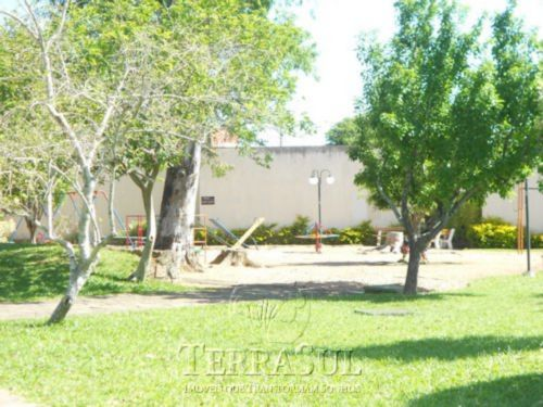 TerraSul Imóveis - Casa 4 Dorm, Ipanema (IPA9486) - Foto 22