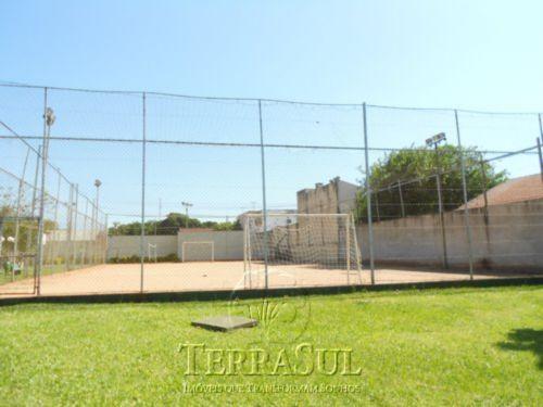 TerraSul Imóveis - Casa 4 Dorm, Ipanema (IPA9486) - Foto 23