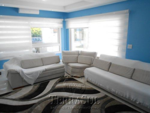 TerraSul Imóveis - Casa 4 Dorm, Ipanema (IPA9486) - Foto 3