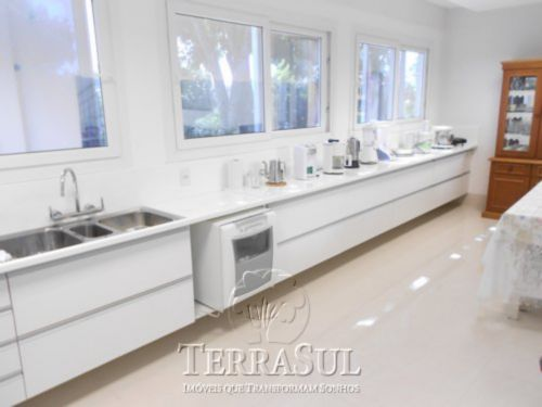 TerraSul Imóveis - Casa 4 Dorm, Ipanema (IPA9486) - Foto 6