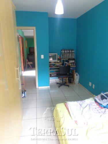 Guaruja - Apto 2 Dorm, Tristeza, Porto Alegre (TZ9487) - Foto 5