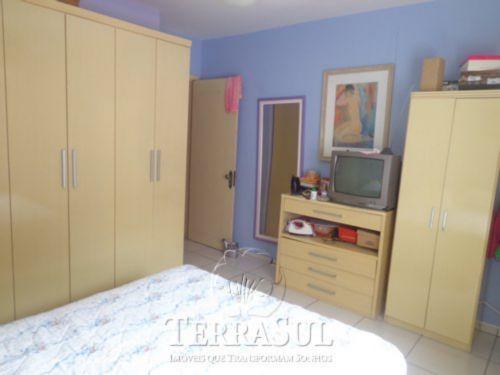 Guaruja - Apto 2 Dorm, Tristeza, Porto Alegre (TZ9487) - Foto 6