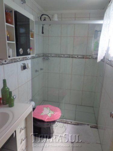 Guaruja - Apto 2 Dorm, Tristeza, Porto Alegre (TZ9487) - Foto 7