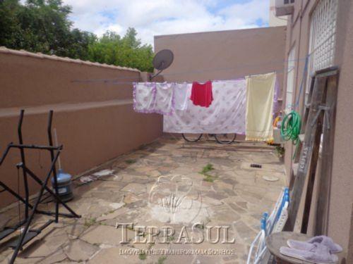 Guaruja - Apto 2 Dorm, Tristeza, Porto Alegre (TZ9487) - Foto 8
