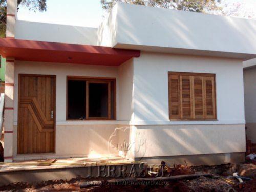 Solar do Campo Novo - Casa 3 Dorm, Aberta dos Morros, Porto Alegre - Foto 2