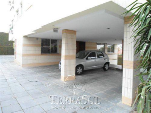 Apto 2 Dorm, Cristal, Porto Alegre (CRIS2213) - Foto 10