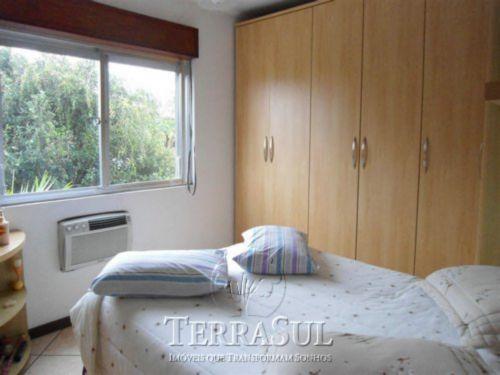 Apto 2 Dorm, Cristal, Porto Alegre (CRIS2213) - Foto 7