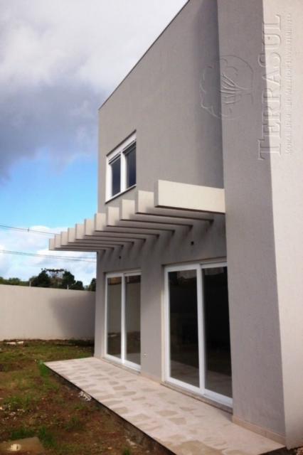 Mirante do Lago - Casa 3 Dorm, Ipanema, Porto Alegre (IPA9503) - Foto 2