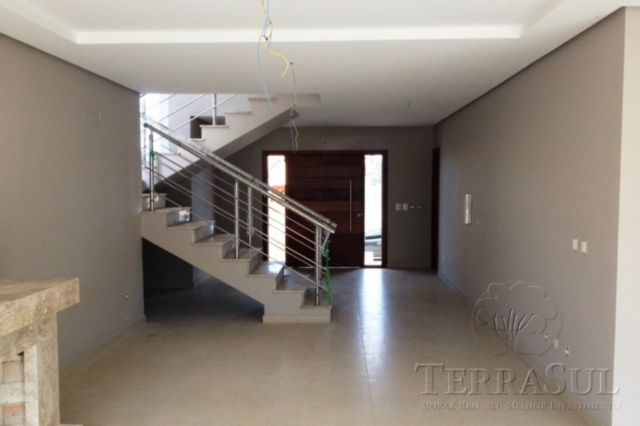 Mirante do Lago - Casa 3 Dorm, Ipanema, Porto Alegre (IPA9503) - Foto 3