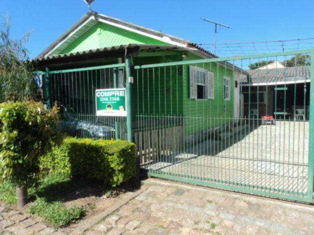 Casa 5 Dorm, Vila Nova, Porto Alegre (VN1096)