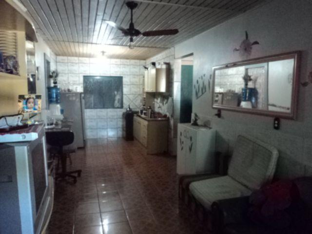 Casa 5 Dorm, Vila Nova, Porto Alegre (VN1096) - Foto 2