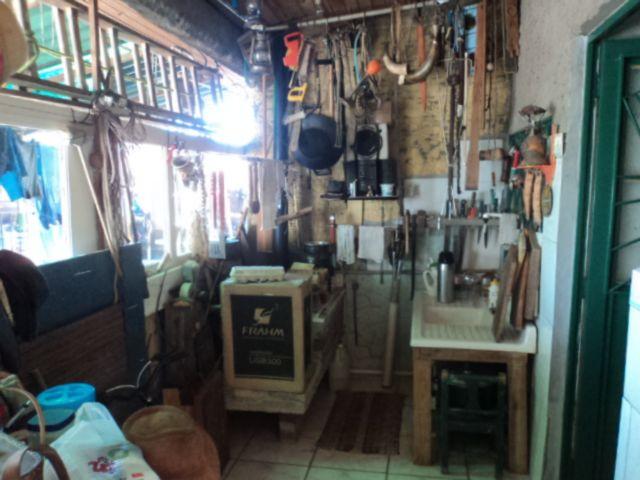 Casa 5 Dorm, Vila Nova, Porto Alegre (VN1096) - Foto 5