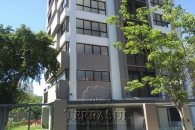 Soul Residence - Apto 3 Dorm, Tristeza, Porto Alegre (TZ9500)
