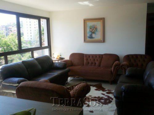 Soul Residence - Apto 3 Dorm, Tristeza, Porto Alegre (TZ9500) - Foto 3