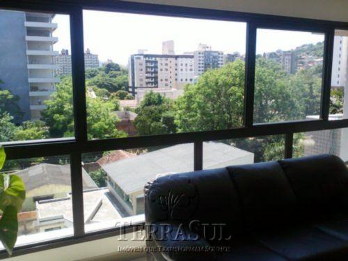 Soul Residence - Apto 3 Dorm, Tristeza, Porto Alegre (TZ9500) - Foto 5