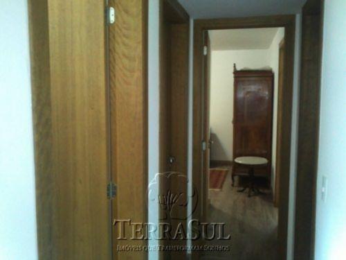 Soul Residence - Apto 3 Dorm, Tristeza, Porto Alegre (TZ9500) - Foto 8