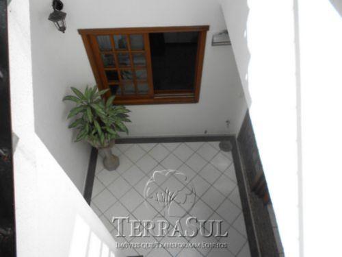 Petit Village - Casa 4 Dorm, Tristeza, Porto Alegre (TZ9503) - Foto 22