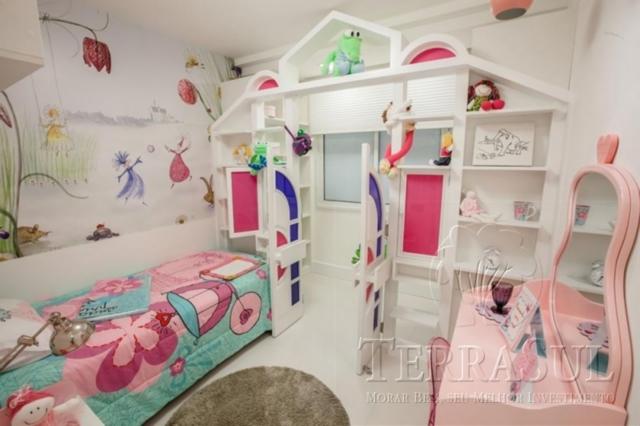 Singolo - Apto 3 Dorm, Tristeza, Porto Alegre (TZ9504) - Foto 12