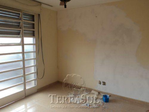 Ana Elizabeth - Apto 3 Dorm, Cavalhada, Porto Alegre (CAV616) - Foto 7