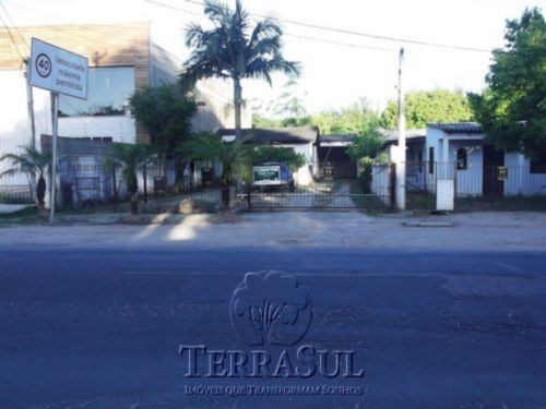 Terreno, Belém Novo, Porto Alegre (BN914) - Foto 2